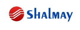 Shalmay Stationers